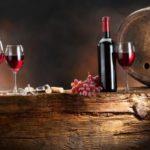 vinno-gastronomicheskij-tur-v-italiyu