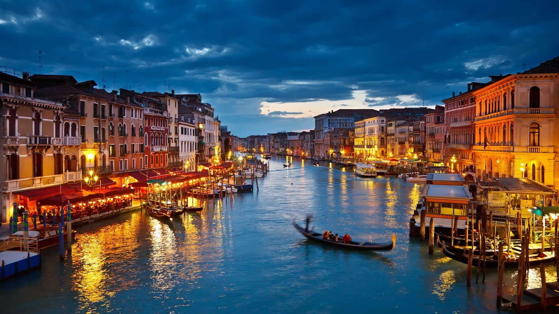 "Результат пошуку зображень за запитом ""венеція"""