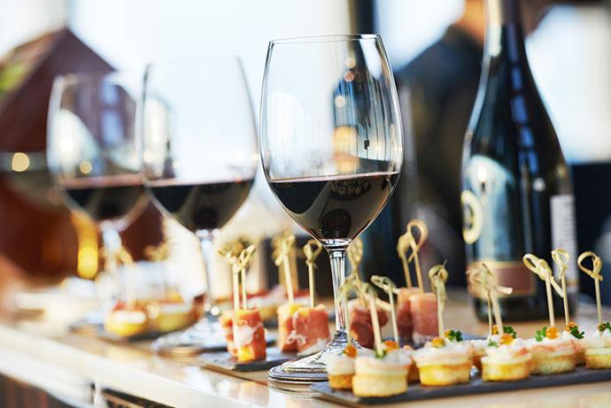 Дегустация вин в Италии. Отзывы. Фото вина