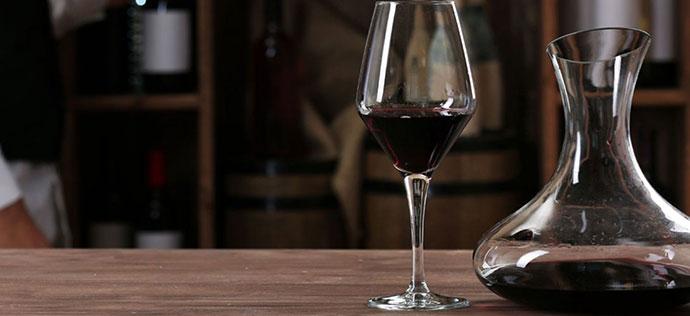 Эногастрономические туры (Виченца). Фото вина