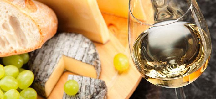 Гастрономические туры (Виченца). Фото вина и продуктов